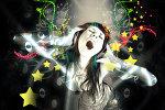 musicbyacelogix.jpg