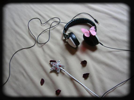musiquebyaciddoll.jpg